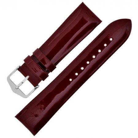 Zegarek Hirsch 01536160-2-20 - duże 1