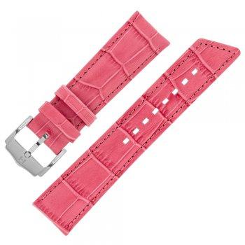 Zegarek Hirsch 02628125-2-14 - duże 1