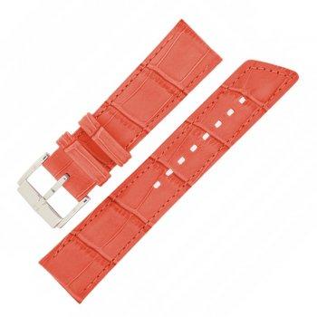 Zegarek damski Hirsch 02628147-2-20 - duże 3