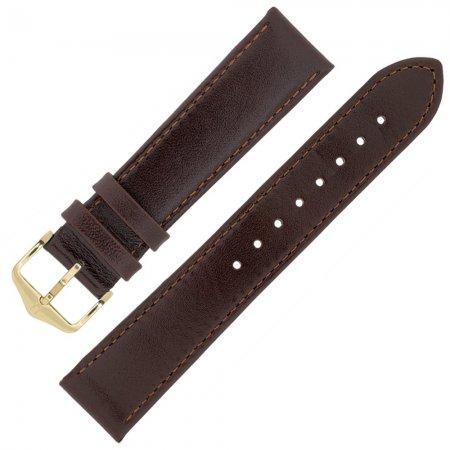 Zegarek Hirsch 03475010-1-18 - duże 1