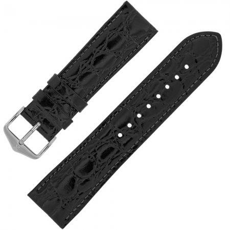 Zegarek Hirsch 12322850-2-20 - duże 1