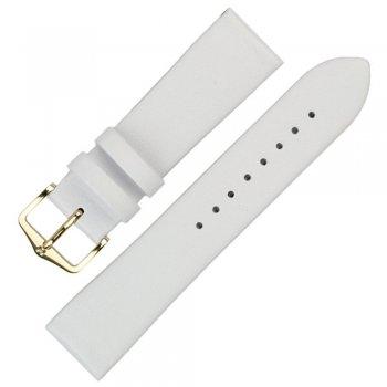 Zegarek Hirsch 14100200-1-12 - duże 1