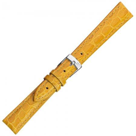 Zegarek Morellato A01D0751376097CR14 - duże 1