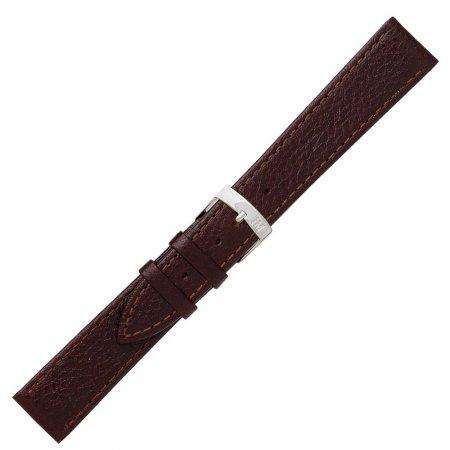 Zegarek Morellato A01D0753333034CR12 - duże 1