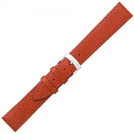 Zegarek Morellato A01D0753333037CR10 - duże 1