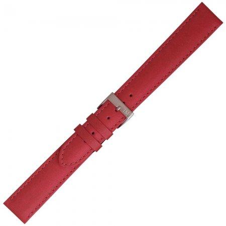 Zegarek Morellato A01D0969087082CR16 - duże 1