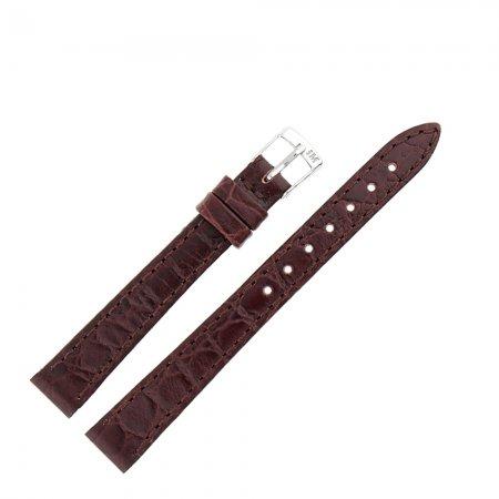 Zegarek Morellato A01D1563821034CR12 - duże 1