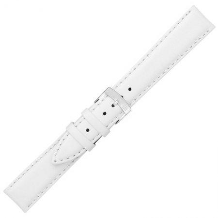 Zegarek Morellato A01D1877875017CR14 - duże 1