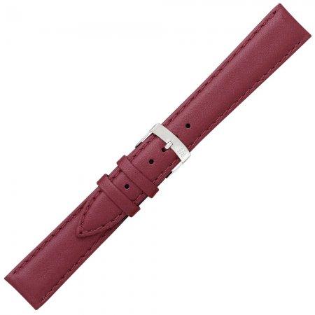Zegarek damski Morellato A01D1877875081CR12 - duże 3