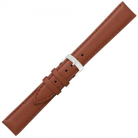 Zegarek Morellato A01D1877875141CR14 - duże 1