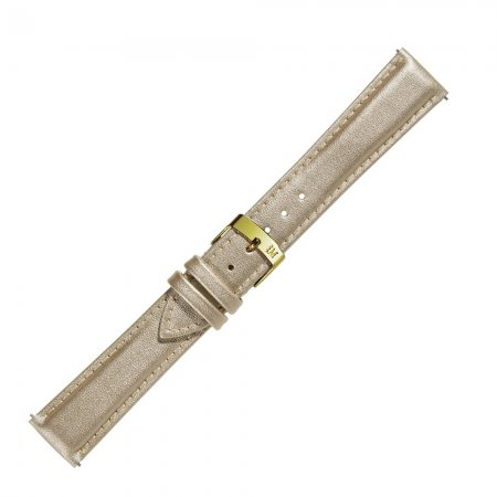 Zegarek Morellato A01D5050C47010DO16 - duże 1
