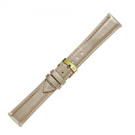 Zegarek Morellato A01D5050C47010DO18 - duże 1