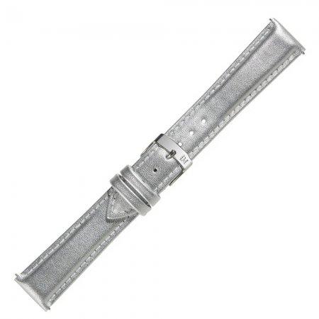 Zegarek Morellato A01D5050C47012CR14 - duże 1