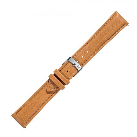 Zegarek Morellato A01D5050C47037CR20 - duże 1
