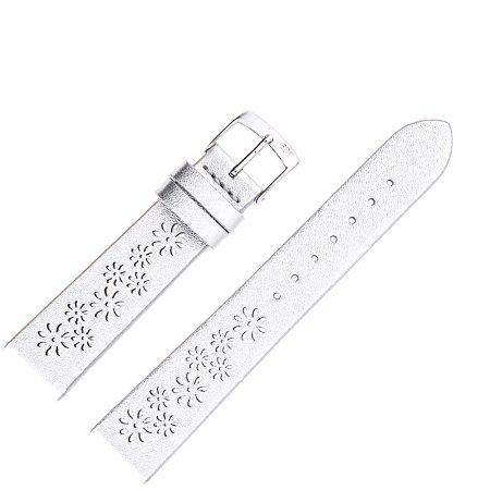 Zegarek Morellato A01D5256C47012CR18 - duże 1