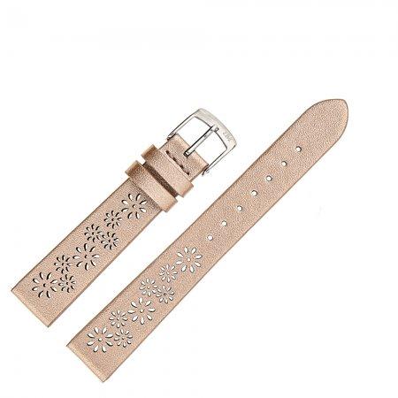 Zegarek Morellato A01D5256C47157CR16 - duże 1