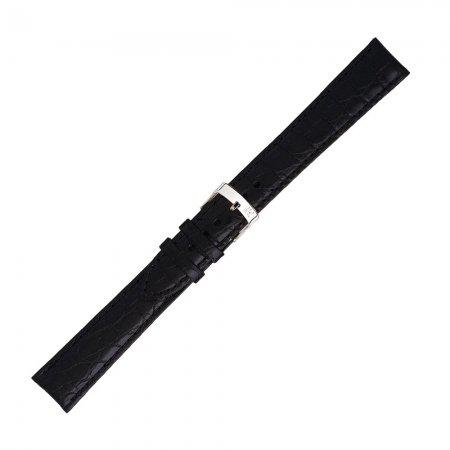 Zegarek Morellato A01K0751376019CR16 - duże 1