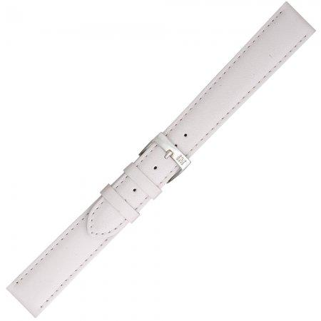 Zegarek Morellato A01K0969087017CR16 - duże 1
