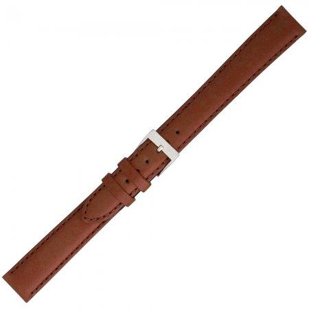 Zegarek Morellato A01K0969087037CR20 - duże 1