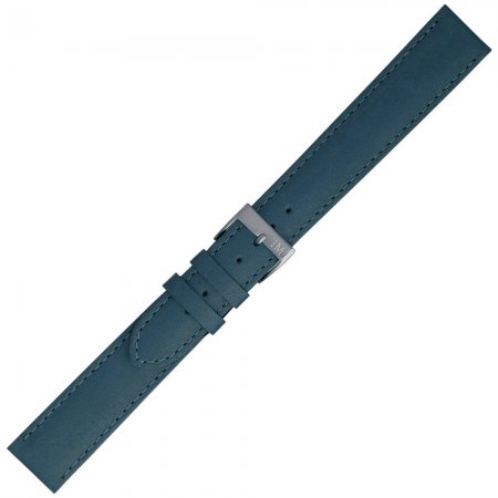 Zegarek Morellato A01K0969087064CR16 - duże 1