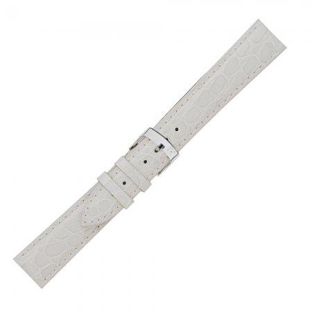 Zegarek Morellato A01U0751376017CR16 - duże 1