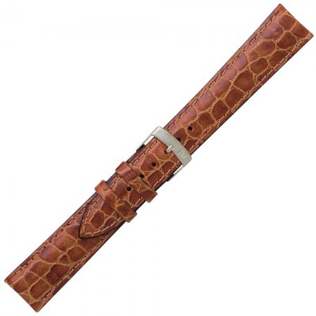 Zegarek Morellato A01U0751376037CR18 - duże 1