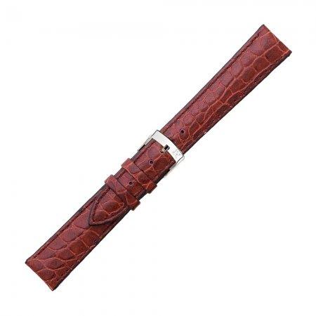 Zegarek Morellato A01U0751376081CR16 - duże 1