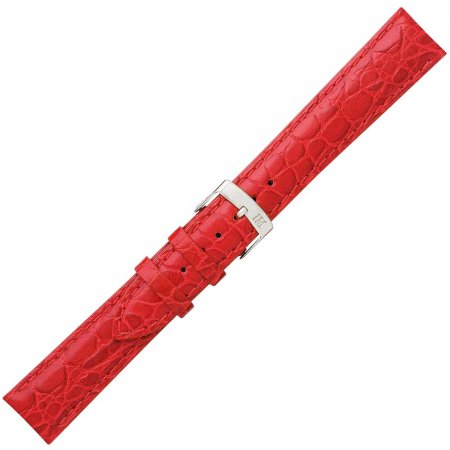Zegarek Morellato A01U0751376083CR18 - duże 1