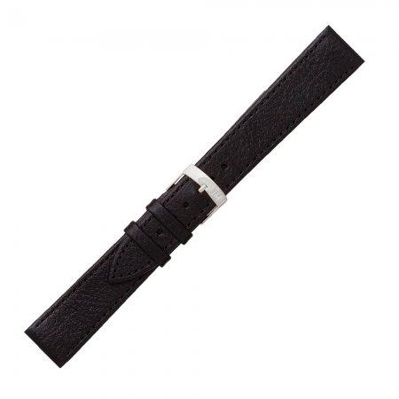 Zegarek Morellato A01U0753333019CR18 - duże 1
