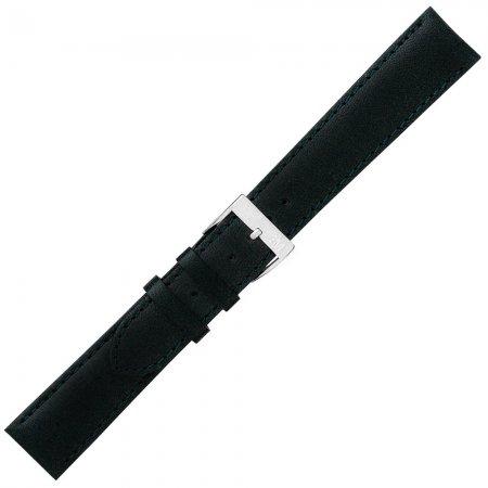 Zegarek Morellato A01U0969087064CR20 - duże 1