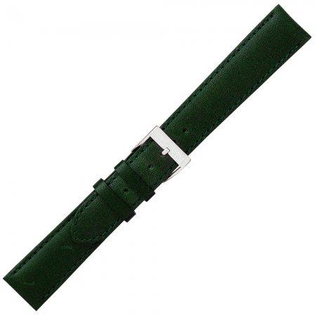 Zegarek Morellato A01U0969087078CR20 - duże 1