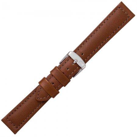 Zegarek Morellato A01U2226364034CR20 - duże 1