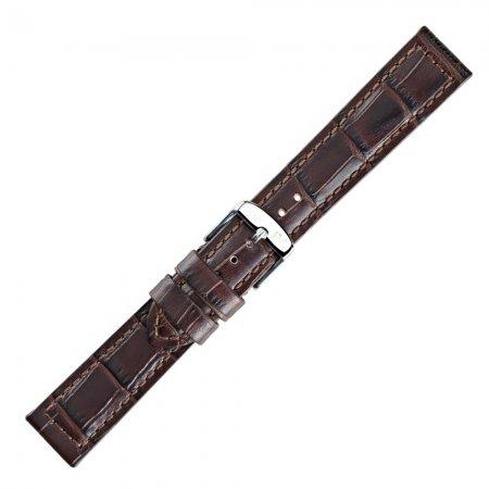 Zegarek Morellato A01U2226480032CR20 - duże 1