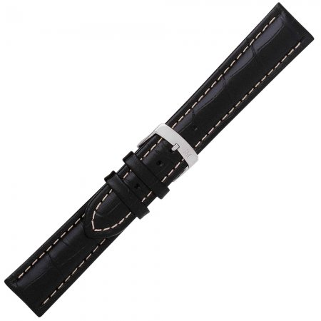 Zegarek Morellato A01U3252480019CR20 - duże 1