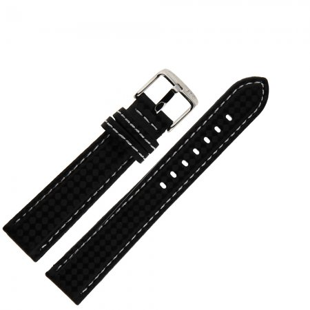 Zegarek Morellato A01U3586977817CR18 - duże 1