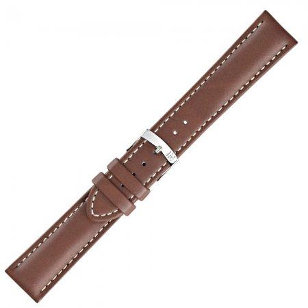 Zegarek męski Morellato A01U3687934034CR24 - duże 3