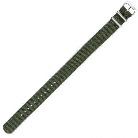 Zegarek Morellato A01U3972A74073CR18 - duże 1