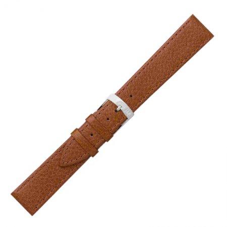 Zegarek Morellato A01W0753333037CR12 - duże 1