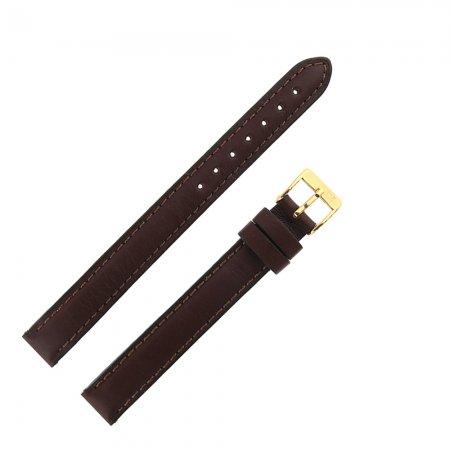 Zegarek Morellato A01W0969087034DO12 - duże 1