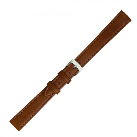 Zegarek Morellato A01W0969087037CR14 - duże 1