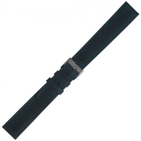 Zegarek Morellato A01W0969087064CR12 - duże 1