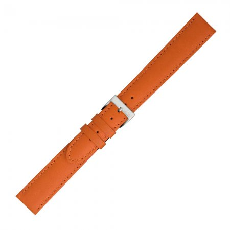 Zegarek Morellato A01W0969087286CR14 - duże 1
