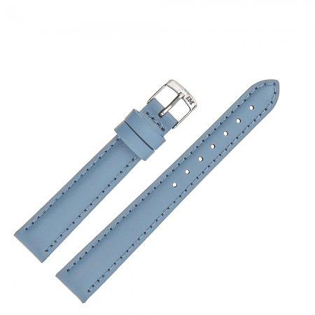 Zegarek Morellato A01X0969087066CR14 - duże 1