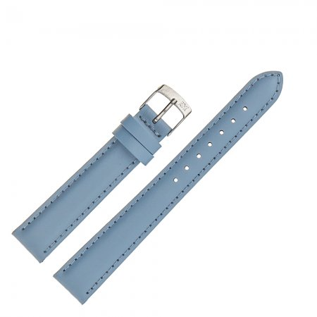 Zegarek Morellato A01X0969087066CR16 - duże 1