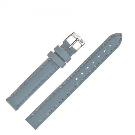 Zegarek Morellato A01X0969087093CR12 - duże 1