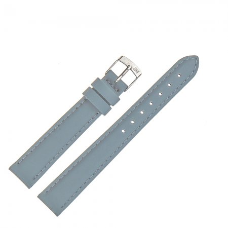 Zegarek Morellato A01X0969087093CR14 - duże 1
