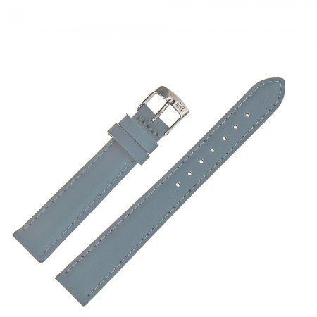 Zegarek Morellato A01X0969087093CR16 - duże 1