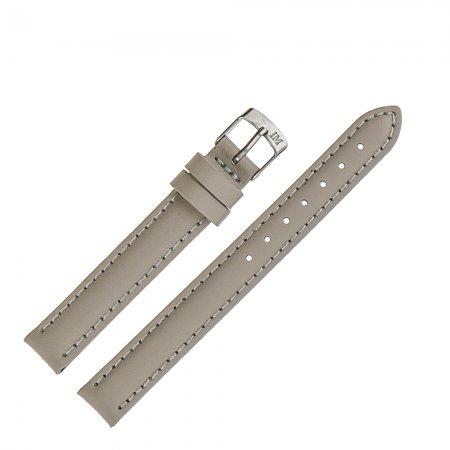 Zegarek Morellato A01X0969087094CR12 - duże 1