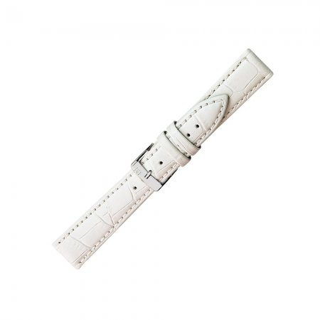 Zegarek Morellato A01X2269480017CR18 - duże 1
