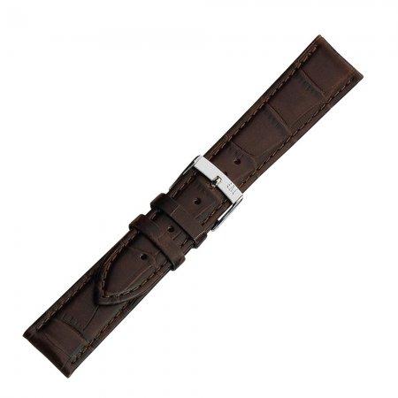 Zegarek damski Morellato A01X2269480032CR16 - duże 3
